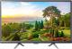 Телевизор Supra STV-LC32LT0075W -