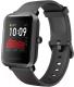 Умные часы Amazfit Bip S / A1821 (Carbon Black) -