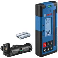 Приемник для лазерного луча Bosch LR 60 (0.601.069.P00) -