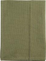 Полотенце Tkano TK19-TT0002 (оливковый) -
