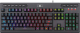 Клавиатура Redragon Skanda Pro / 77593 (черный) -