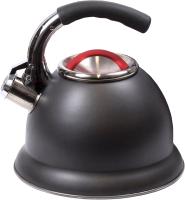 Чайник со свистком Banquet Advantage 48768004 -