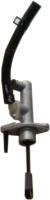 Главный цилиндр сцепления Hyundai/KIA 416051D900 -