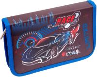 Пенал deVente Racing / 7015005 -