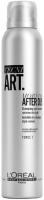 Сухой шампунь для волос L'Oreal Professionnel Tecni.art 19 Morning After Dust (100мл) -