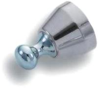 Крючок для ванны Novaservis 6309.0 -