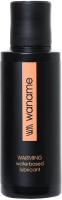 Лубрикант-гель Waname Warming / 471063 (100мл) -