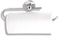 Держатель для полотенца Novaservis 6151.0 -