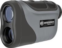 Дальномер оптический Bresser 4025840 -