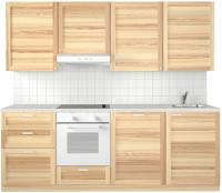 Готовая кухня Ikea Метод 693.933.78 -