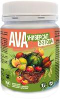 Удобрение AVA Универсал 2-3 года (450гр) -