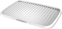 Сушилка для посуды Tescoma Clean Kit 900641 -
