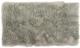 Шкура животного Orlix Patchwork 503610 (серый) -