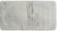 Ковер Orlix Bellarossa 503381 (серый) -