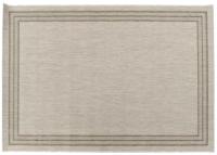 Ковер Orlix Patio 503640 (светло-серый) -