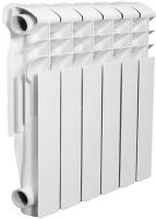 Радиатор биметаллический Valfex Optima Version 2.0 500 (1 секция) -