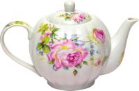 Заварочный чайник Olaff 124-01199 -