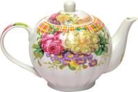 Заварочный чайник Olaff 124-01202 -