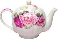 Заварочный чайник Olaff 124-01203 -