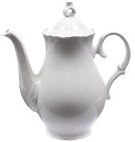 Заварочный чайник Добруш Ofelie / 9С2653Ф34 -