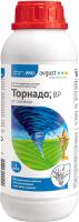 Гербицид No Brand Гербицид-Торнадо для уничтожения сорняков (1л) -
