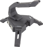 USB-хаб White Shark X-200 Scorpion -