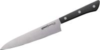Нож Samura Harakiri SHR-0023B -