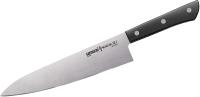 Нож Samura Harakiri SHR-0085B -