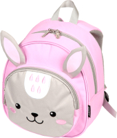Детский рюкзак deVente Кролик / 7031011 -