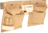 Пояс для инструмента Truper Poca-13 (11537) -