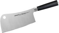 Топорик для мяса Samura Mo-V SM-0040 -
