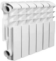 Радиатор алюминиевый Valfex Optima Version 2.0 350 (1 секция) -