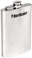 Фляга Boyscout 6188013 -
