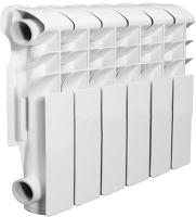 Радиатор биметаллический Valfex Optima Version 2.0 350 (1 секция) -