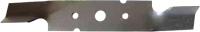 Нож для газонокосилки AL-KO 548854 -