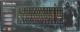 Клавиатура Defender Stalker GK-170L RU / 45170 -