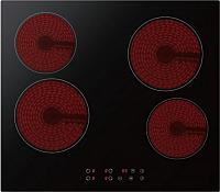 Электрическая варочная панель Midea MCH64160 -