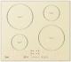Индукционная варочная панель Midea MIH64721FIV -