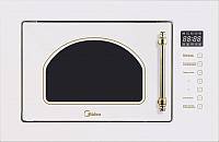 Микроволновая печь Midea MI9252RGW-G -