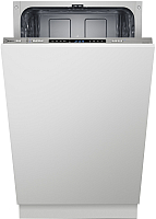 Посудомоечная машина Midea MID45S320 -