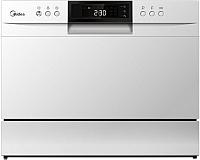 Посудомоечная машина Midea MCFD55500W -