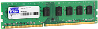 Оперативная память DDR4 Goodram GR2666D464L19/16G -