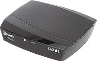 Тюнер цифрового телевидения D-Color DC702HD -