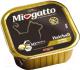 Корм для кошек Miogatto Adult от комочков с шерстью (100г) -