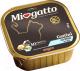 Корм для кошек Miogatto Kitten Veal (100г) -