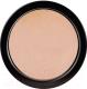 Бронзер Paese Shimmer Powder-01 (9г, перламутровая) -