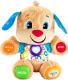 Развивающая игрушка Fisher-Price Ученый щенок / FPN77 -