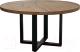 Обеденный стол Timb 2512 -