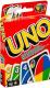 Настольная игра Mattel UNO W2087 -
