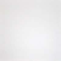 Плитка Grasaro Domino G-100/MR (600x600, супер-белый) -